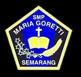 SMP MARSUDIRINI MARIA GORETTI